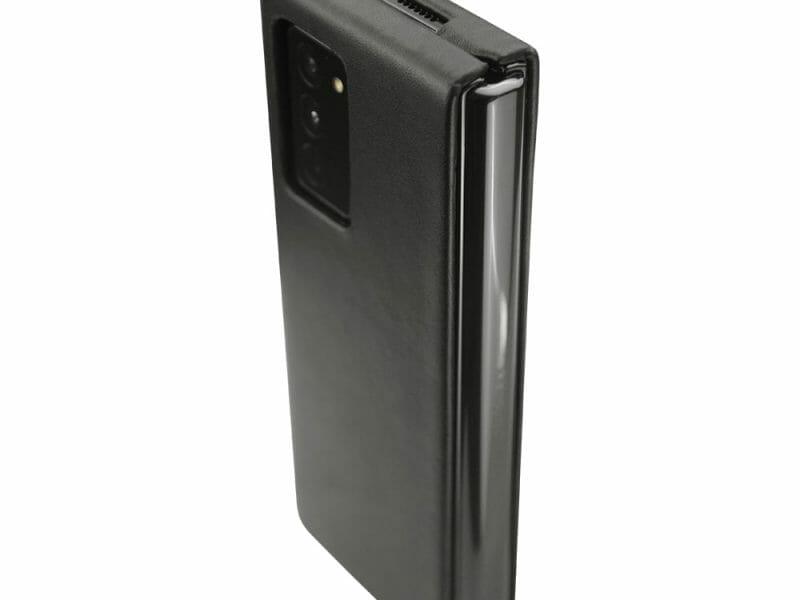 Offrir la meilleure protection possible à votre Samsung Galaxy Note 20 grâce à une coque