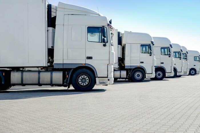 Comment réussir les examens de capacité transport?