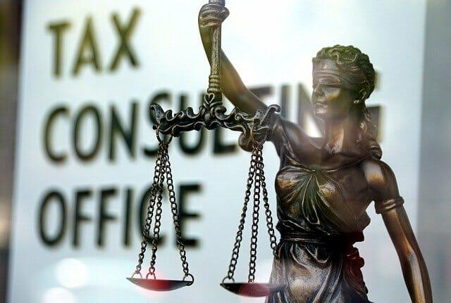 Missions d'un avocat fiscaliste