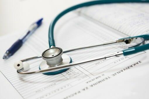L'essentiel que vous devez savoir sur les ordonnances médicales