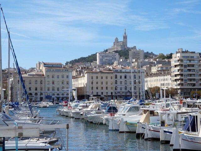 Comment est calculé le prix désinsectisation à Marseille?